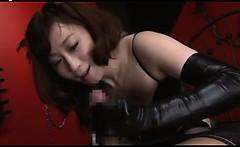 Dominant Japanese Cop 134548