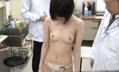 Japanese amateur voyeur spycam at the locker room