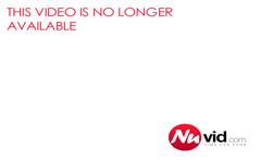 Squirting loving brunette sluts fun in sun