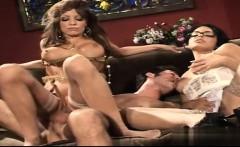 Hot Slut Deep Pussy Fuck