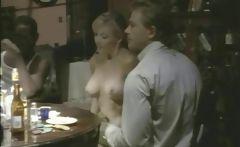 Landon Hall - Erotic Confessions