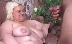 Clips Of Mature Women With Big Tits Eating Cock Or Getting Nailed