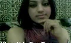 egypte Hot Arab Girls